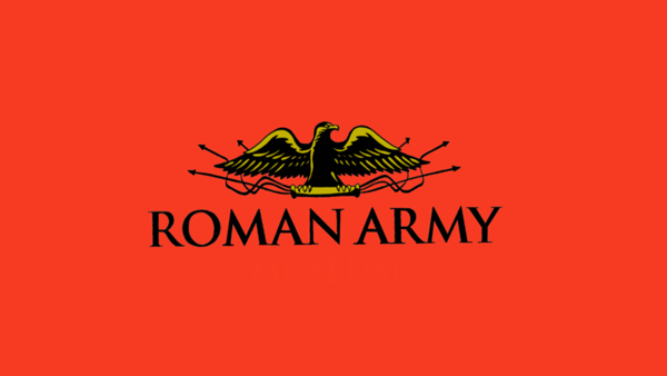 Roman Army Museum Adult Ticket
