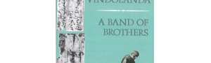 Garrison Life at Vindolanda, a Band of Brothers